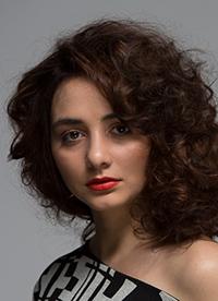 Typberatung Haare Kosmetik Zweithaar Jens Dagne